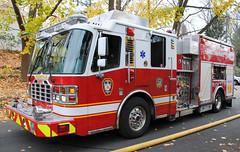 Hartsdale Structure Fire - 2 Chaucer St (zamboni-man) Tags: new york nyc ford fire ic control state tahoe police nypd chevy valley hudson bls hartsdale ems fdny emt department 60 fairview westchester dispatch cfr ics greenburgh wcdes westchestercountynewyorkvolunteerfiredepartmentpolicefdpdvillagetownmamaronecknewrochelleharrisonenginerescue6laddertowerladderlarchmont