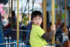 IMG_0065.jpg (小賴賴的相簿) Tags: 校外教學 兒童樂園 景美國小 anlong77 anlong89 兒童新樂園 小賴賴