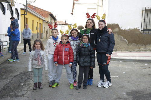"San Silvestre Montejos 2015 • <a style=""font-size:0.8em;"" href=""http://www.flickr.com/photos/66442093@N08/23659313189/"" target=""_blank"">View on Flickr</a>"