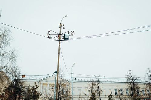 Черное озеро ©  parklartatar