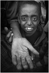 """B&W 05024 (Fermin Ezcurdia) Tags: blanco peru niger thailand algeria ecuador cambodia y iran kenya para guatemala negro tailandia rwanda vietnam fotos marocco congo mali laos marruecos democratic mozambique mauritania cameroun afrique argelia mauritanie camboya etiopia belice monocromático borde republic"""" camerun """"central ibdia nam"""" """"viet """"republique congo"""" ugandaethiopia"""