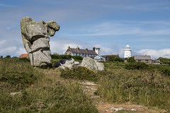 St Agnes (toschi) Tags: islesofscilly england cornwall uk stagnes