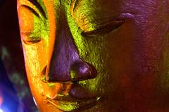 2015.08.19 13.32.08.jpg (Valentino Zangara) Tags: 5star budda cave flickr golden myanmar pindaya statue shan myanmarburma mm