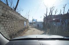 DSC07362 (Mustaqbil Pakistan) Tags: en route buneer kpk