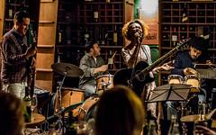 Hli 2015 (DSC_4408) (Javier Fuentes) Tags: 2015 artista concert concierto envivo heli live music nkond5300 uruguay msica