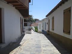 20160805_013 (a1pha_gr) Tags:     greece sporades skopelos glossa     buildings doors windows balconies