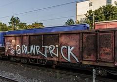 1586_2016_09_23_Kln_West_DB_155_2012_mit_gem_Gterzug_Kln_Sd (ruhrpott.sprinter) Tags: ruhrpott sprinter deutschland germany nrw ruhrgebiet gelsenkirchen lokomotive locomotives eisenbahn railroad zug train rail reisezug passenger gter cargo freight fret diesel ellok klnwest als db mrcedispolok nxg nationalexpress lbl locon nrail pcw rhc rpool sbbc siemens sncb xrail es64p001 es64f4 0272 127 146 155 185 186 189 260 272 275 285 408 482 620 1261 1275 1285 6127 6146 6189 2275 eurosprinter schienen walzzeichen outdoor logo natur graffiti gterwagen