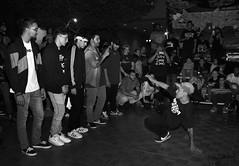 IMG_4854 (LeslieTeran23) Tags: honestexpression4 honestexpression bboy bgirl hiphop downtownphoenix phoenix arizona breaking breakdancing popping freeze freestyle cypher cyphers cypherscenterfortheurbanarts blockpart hiphopblockparty battle exhibition battles exhibitionbattle dancing bboying cityvscity