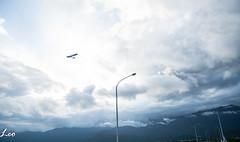 -  (leo123900) Tags:    taiwan hualien d7100
