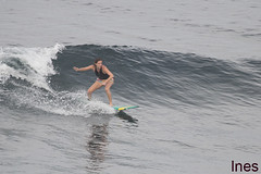 rc0008 (bali surfing camp) Tags: surfing bali surfreport surfguiding uluwatu 25102016