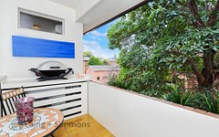 18/15 Sherbrook Road, Hornsby NSW