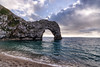 Durdle Door, Dorset, UK (1)