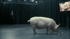 Black Mirror (phototheque.ino) Tags: sries meilleuressries drame sciencefiction thriller blackmirror