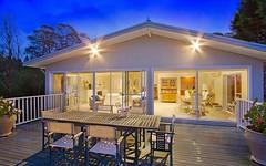 60 Warks Hill Road, Kurrajong Heights NSW