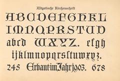 alphabete p24 (pilllpat (agence eureka)) Tags: albumdelettres alphabet typographie typography typo lettres lettering alphabete criture
