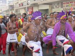 IMG_5435 (Soka Mthembu/Beyond Zulu Experience) Tags: indonicarnival durbancarnival beyondzuluexperience myheritagemypride zulu xhosa mpondo tswana thembu pedi khoisan tshonga tsonga ndebele africanladies africancostume africandance african zuluwoman xhosawoman indoni pediwoman ndebelewoman ndebelepainting zulureeddance swati swazi carnival brasilcarnival brazilcarnival sychellescarnival africanmodels misssouthafrica missculturalsouthafrica ndebelebeads