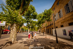 Aix-en-Provence, Provence-Alpes-Cte d'Azur (PACA), Bouches-du-Rhne, France (Stewart Leiwakabessy) Tags: aixenprovence building sunset blending n7roadtrip people sun buildings outdoor fronkraisch drvingaround sky frankrijk location alley 2014stewartleiwakabessy historical provencealpesctedazurpaca france2015 travel frankreich downsouth history cars roadtrip multipleexposures france2014 france2013 gite sunshine france lime midi blendingtechnique stewart peugeot308 street franceholidays2015 narow city freeway outdoors stewartleiwakabessy provencealpesctedazur exterior bouchesdurhne provence summer stewartleiwakabessy2014 bomen trip limestone franceholidays car aix provence2015 provence2013 holiday leiwakabessy structure francia