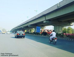 GT Road Peshawar ..   #Peshawar #PeshawarPakistan #Pakistan #Pekhawar #PeshawarCity #PeshawarTheCityOfFlowers #GTRoadPeshawar (PeshawarX) Tags: peshawarpakistan peshawar pekhawar gtroadpeshawar peshawarcity peshawarthecityofflowers pakistan