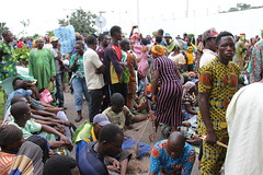 IMG_0583 (Andrew W. Maki (Justice & Empowerment Initiatives)) Tags: nigeria lagos nigerianslumdwellerfederation