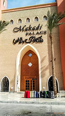 Makadi Place (Taperider) Tags: taperider makadi bay place hotel hurghada red sea