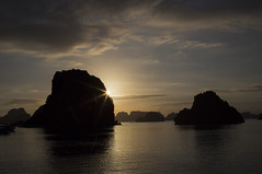 HQ4A4111 (gmacfadyen) Tags: vietnam halong bai tu long bay