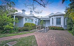 690 Dean Street, Albury NSW