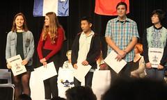 (m.gifford) Tags: lisgarawards awards lisgar ottawa hazel
