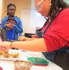 """Food Chemistry Cookoff • <a style=""""font-size:0.8em;"""" href=""""http://www.flickr.com/photos/103468183@N04/30511354243/"""" target=""""_blank"""">View on Flickr</a>"""