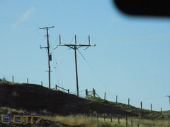 Powerlines (daleteague17) Tags: bwlch nant yr arian bwlchnantyrarian electricalpowerlines electricalpylons powerlines