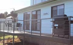 103 Swanwick Drive, Coles Bay TAS