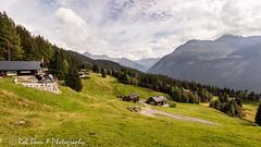 20160923_7067_Kristberg (Rob_Boon) Tags: kristberg montafon oostenrijk silbertal vorarlberg austria robboon landscape
