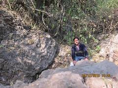#UtmanzvalPL https://t.co/FqNviRVUfr (Fawad AK Utmanzai) Tags: pakistan islamabad punjab lahore sindh karachi balochistan quetta kpk peshawar beauty pride