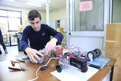 LabRobot_2013-14_002