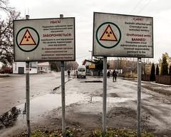 IMG_5372 (brett.macfadyen) Tags: chernobyl pripyat ukraine abandoned urban exploration
