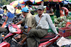 Myanmar 2016 (cartramill) Tags: myanmar yangon markets street photography locals