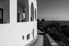 PA044710 Italy Sicily Panarea (Dave Curtis) Tags: panarea island 2013 em5 europe omd house olympus italy sicily