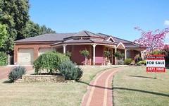 5 Stillard Court, Barooga NSW