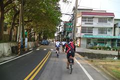 關西竹 16-1 鄉道.這邊也叫坪林 (nk@flickr) Tags: 關西 kevin taiwan 新竹 friend cycling 台湾 cheven 20161105 台灣 guanxi hsinchu 阿強 canonefm22mmf2stm