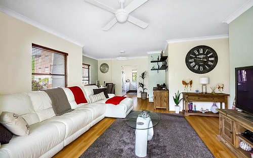 1/247A Burwood Road, Concord NSW 2137