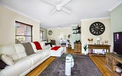 1/247A Burwood Road, Concord NSW