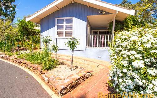 34 Hazelwood Drive, Dubbo NSW 2830