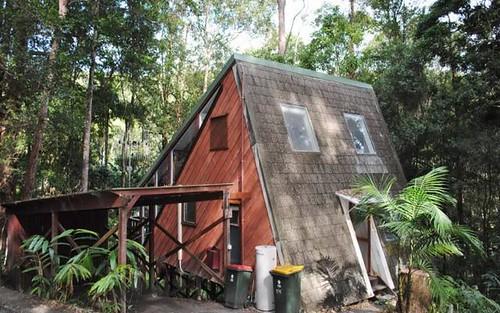 7/12 Tuckeroo Lane, Tanglewood NSW 2488