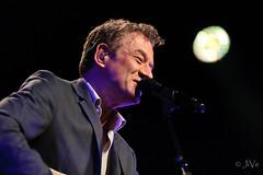 Bart Peeters-3 (JiVePics) Tags: 2015 concert olt