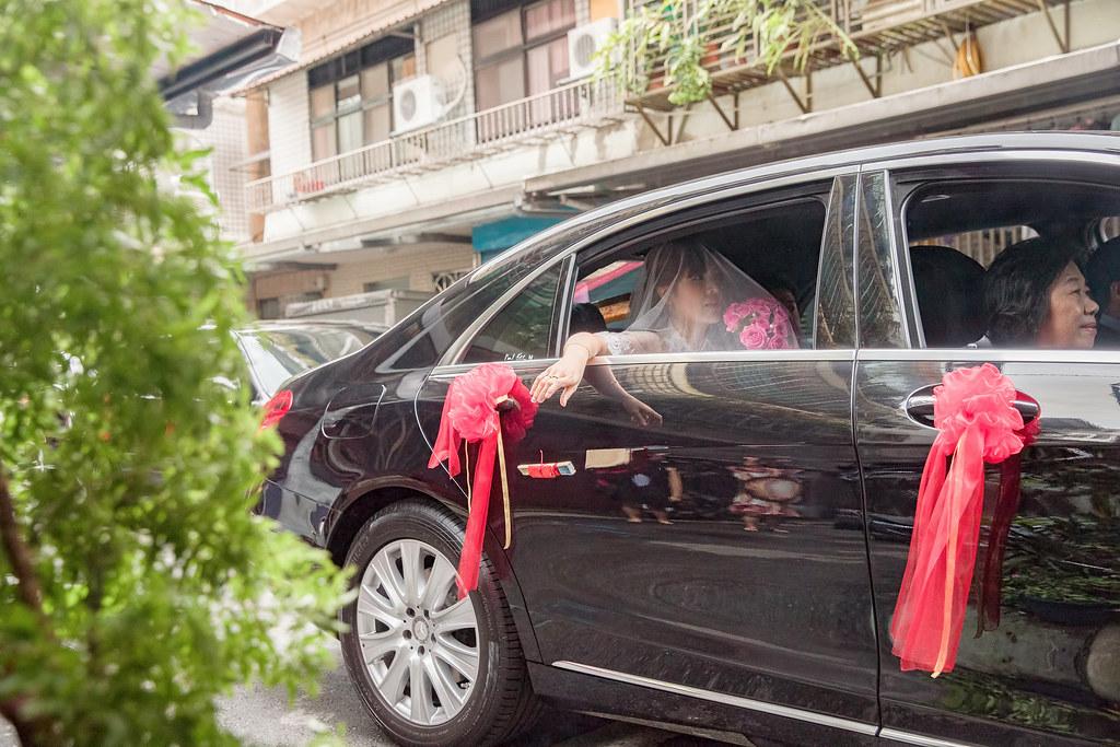 新竹晶宴,晶宴新竹,新竹晶宴會館,婚攝卡樂,Huei&Mei076