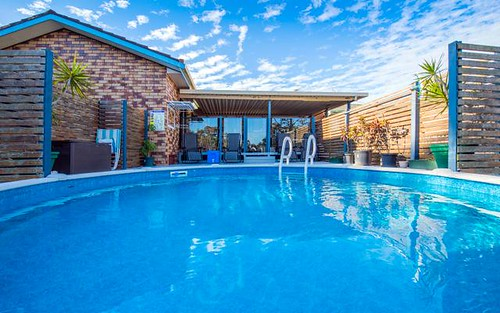 10 Shanahan Close, Woolgoolga NSW 2456