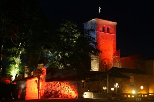 Eglise St Jouin 1