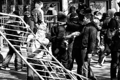 Santiago de Chile (Alejandro Bonilla) Tags: santiago chile street city urban bw black white manuelvenegas minolta monocromo monocromatico blancoynegro bn blackandwhite blanconegro urbano urbana urbe urbex sony santiaguinos streetphotography santiagochile