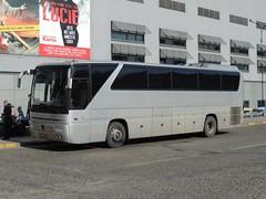 DSCN0120 Kishinev, Moldova C RO 039 (Skillsbus) Tags: buses coaches czechrepublic moldova mercedes tourismo