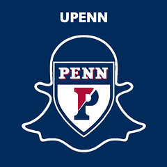 gs_SnapTiles_UPENN (Get Schooled) Tags: snapchat thumbnail