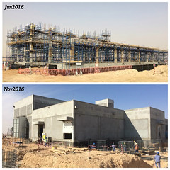 (Barbarawi90) Tags:        aljouf construction saudi arabia